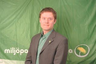 Peter Ristikartano